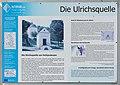 Ulrichskapelle Tafel 27471 in A-7522 Heiligenbrunn.jpg