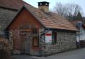 Ulrichstein Helpershain Vogelsbergstrasse 46 Backhaus.png