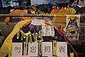 Umbrella Revolution (16002906656).jpg