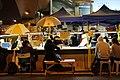 Umbrella Revolution (16028683365).jpg