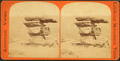 Umbrella Rock, from Robert N. Dennis collection of stereoscopic views.png