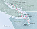 Un-Cruise Adventures - B.C.'s Yachters' Paradise (itinerary map).jpg