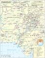 Un-pakistan.png