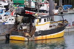 Un chalutier de pêche côtière (71).JPG