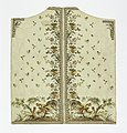 Uncut Waistcoat Front (probably China, for French market), late 18th century (CH 18445273).jpg
