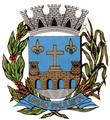 União Paulista.PNG