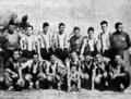 Unión SF de 1949.png