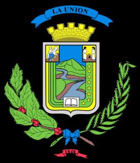 La Unión (canton) Canton in Cartago, Costa Rica
