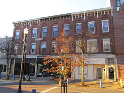 Union Block, Lewiston ME.jpg