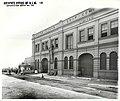 Union Companys Store, Sydney (3794325438).jpg