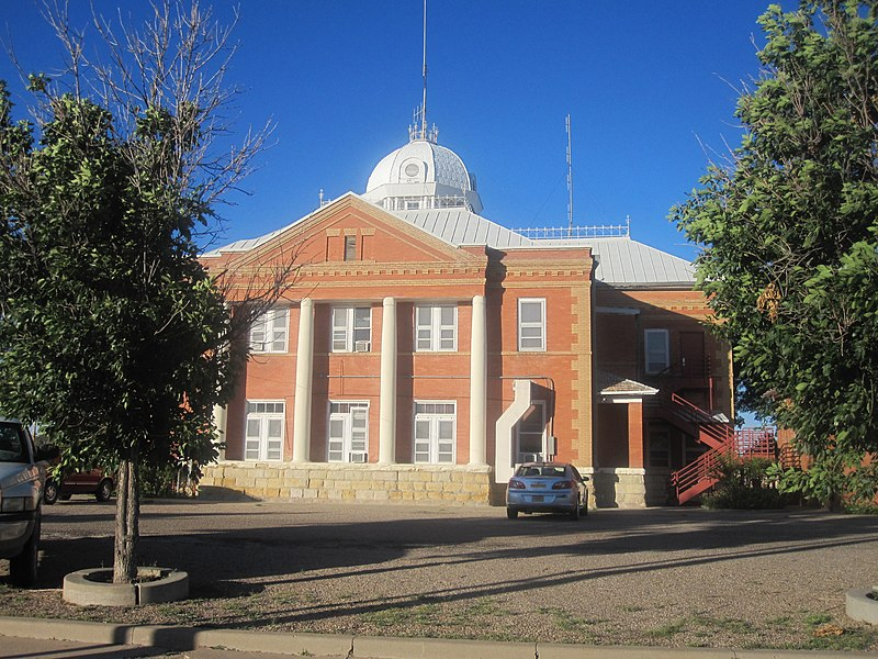 Clayton Nm Building Permits Without Contractor