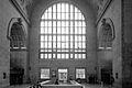 Union Station (8536212160).jpg