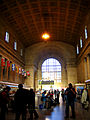 Union Station grand hall 2.jpg