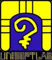 Unisoftlab.png