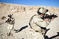 United States Navy SEALs 339.jpg