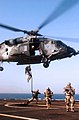 United States Navy SEALs 440.jpg