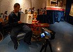 United Through Reading Program on USS George Washington DVIDS122859.jpg