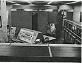 Univac-I-Navy-Electronics-Supply-Office-BRL61-0992.jpg