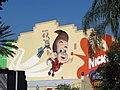 Universal Studios, Orlando - panoramio (31).jpg