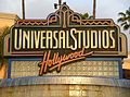 Universal Studios Hollywood sign 2.JPG