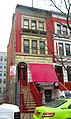 Universal Temple of Spiritual Truth 111 West 136th Street.jpg
