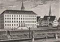 Universitaet Zuerich 1838 1864.jpg