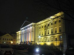 University of Tartu (Gardmanahay).jpg