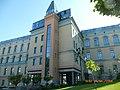 Uniwersytet Opolski - panoramio - romstar (1).jpg