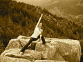 Unknown asana 6.jpg