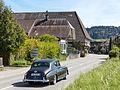 Unterdorfstrasse (mit Rolls-Royce) in Madiswil BE.jpg