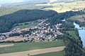 Untersteinbach Pfreimd 14 08 2013.jpg