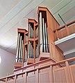 Unterwössen, St. Martin (Garhammer-Orgel) (7).jpg