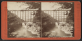 Upper Fall and R.R. Bridge, from Robert N. Dennis collection of stereoscopic views.png