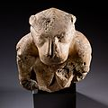 Upper Part of a Hippo Goddess MET TR.343.2015 EGDP021715.jpg