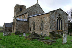 Upper boddington church.jpg