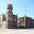 Uptown Racine - 30223478127.jpg