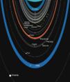 Uranian rings-pl.png