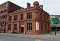 Urban Tap House, Cardiff (geograph 4074349).jpg