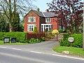 Urmson House, Back Darlington Lane - geograph.org.uk - 167256.jpg