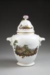 Urna med lock - Hallwylska museet - 87142.tif