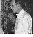 Us-vice-president-george-h-w-bushs-visit-to-india1984 11814681895 o.jpg