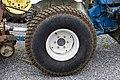 Used tire (3010903705).jpg