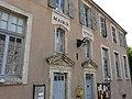 Usson mairie école.JPG