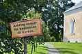 Utö kyrka september 2012 02.jpg