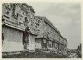 Utgrävningar i Teotihuacan (1932) - SMVK - 0307.g.0076.tif