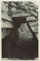 Utgrävningar i Teotihuacan (1932) - SMVK - 0307.i.0056.tif