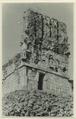 Utgrävningar i Teotihuacan (1932) - SMVK - 0307.j.0031.tif