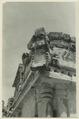 Utgrävningar i Teotihuacan (1932) - SMVK - 0307.j.0066.tif