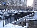 Utkin bridge.jpg