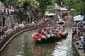Utrecht Canal Pride 2018, 03.jpg
